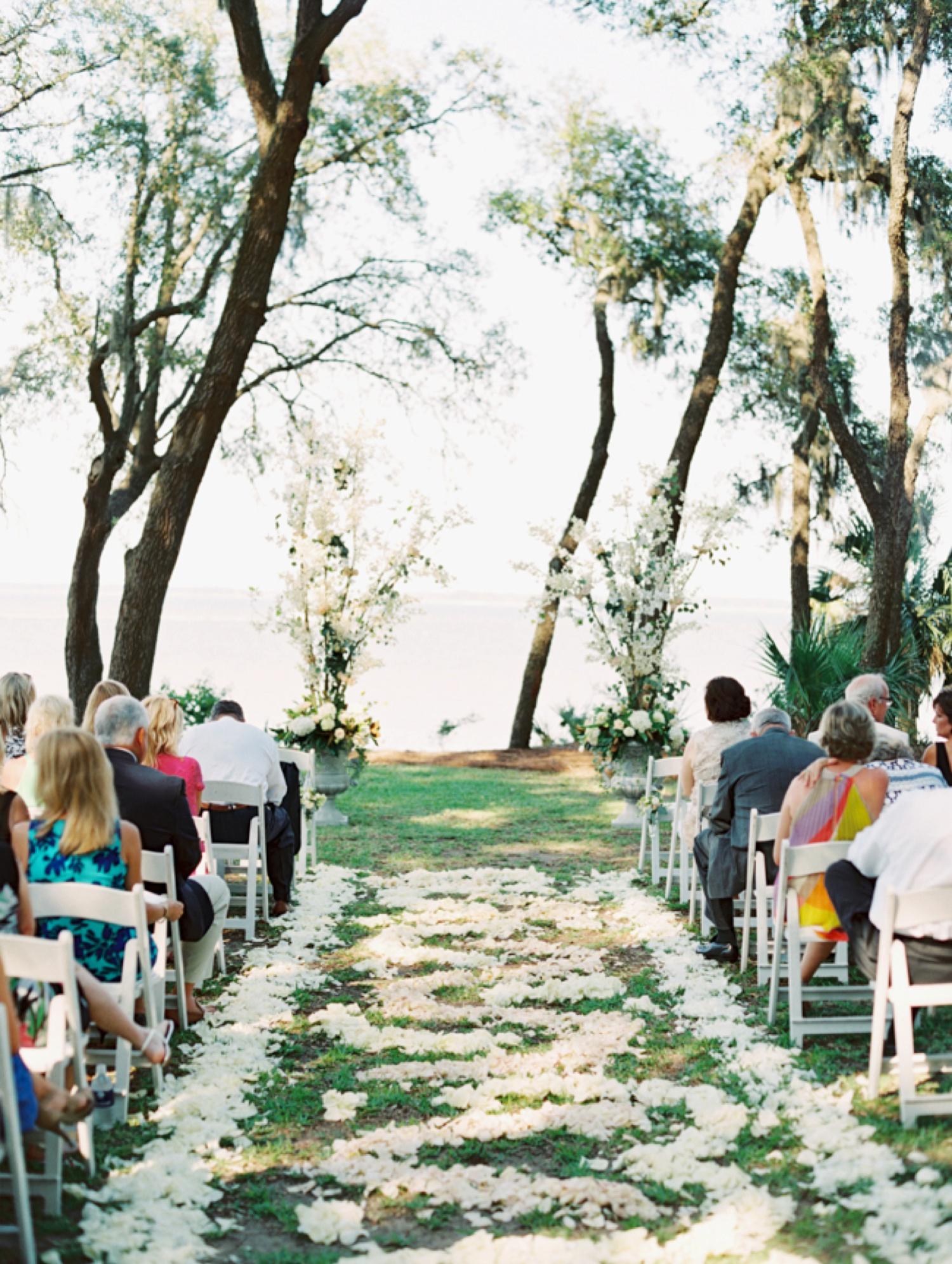 Daufuskie Island Wedding_0035.jpg