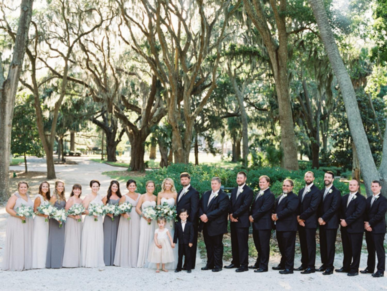 Daufuskie Island Wedding_0040.jpg