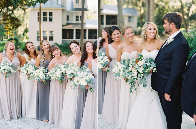Daufuskie Island Wedding_0042.jpg