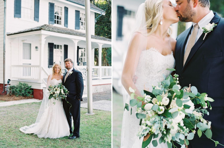Daufuskie Island Wedding_0045.jpg