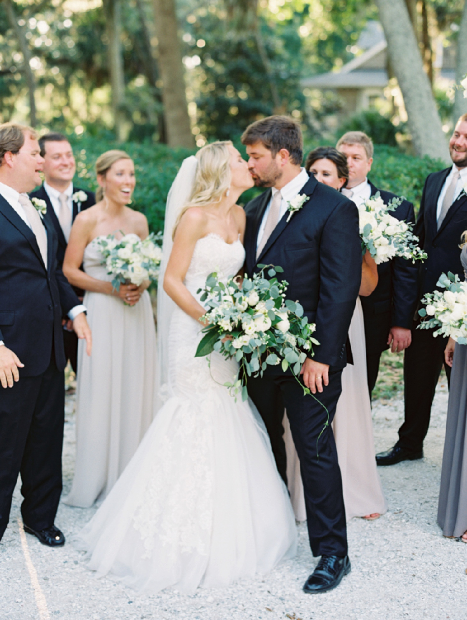 Daufuskie Island Wedding_0044.jpg
