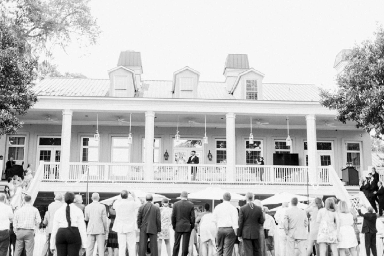 Daufuskie Island Wedding_0051.jpg