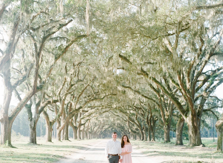 Southern Weddings Magazine_0001.jpg