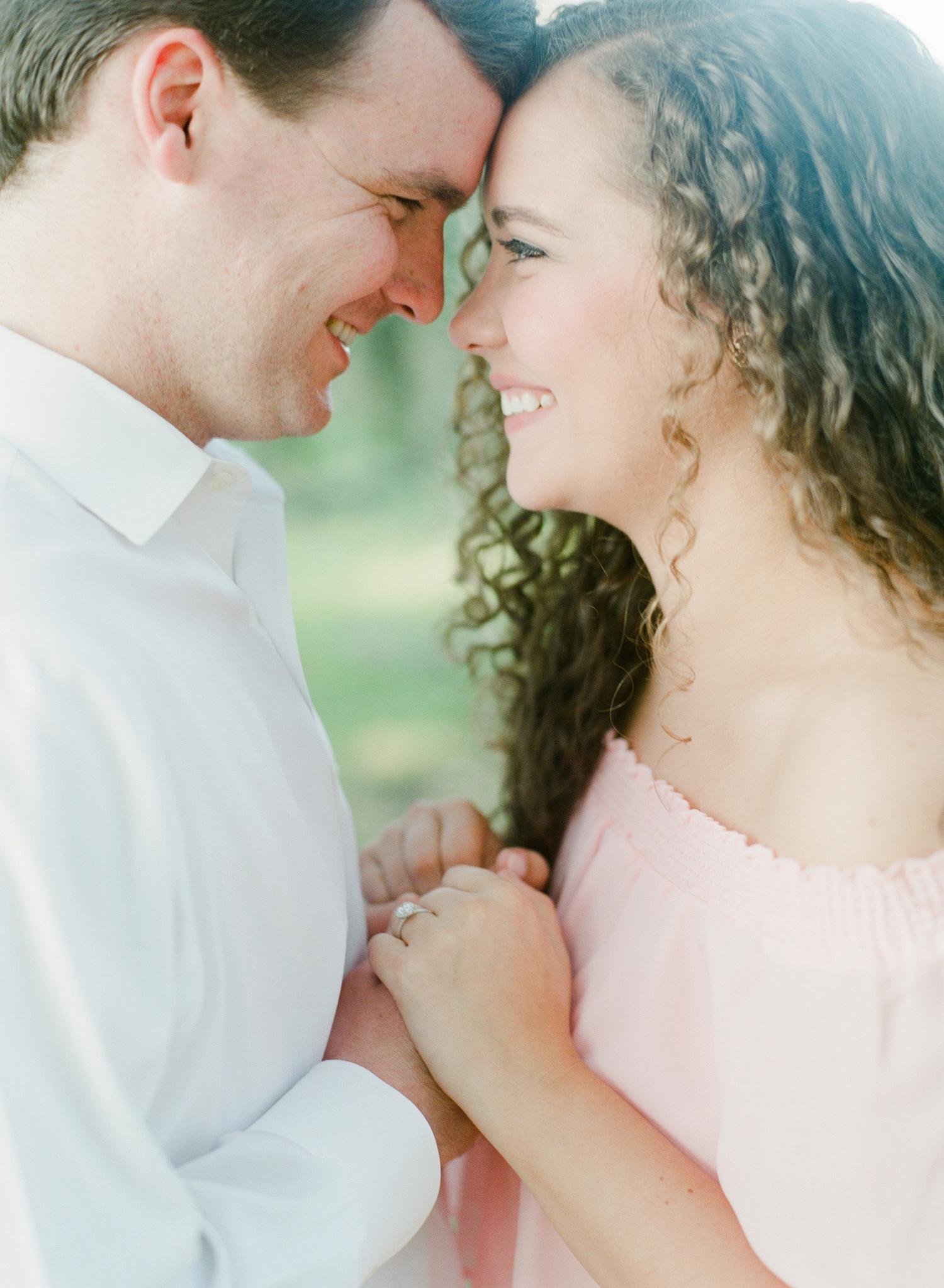 Southern Weddings Magazine_0002.jpg