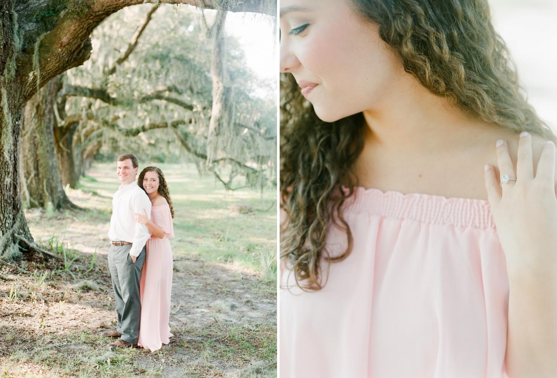 Southern Weddings Magazine_0003.jpg