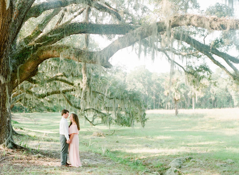 Southern Weddings Magazine_0006.jpg