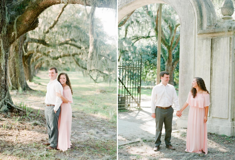 Southern Weddings Magazine_0007.jpg