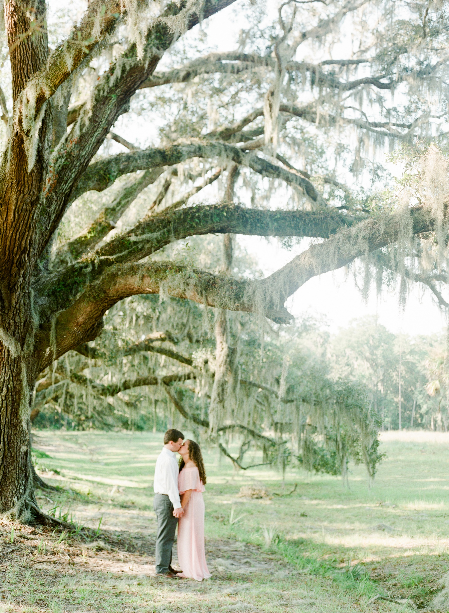 Southern Weddings Magazine_0008.jpg
