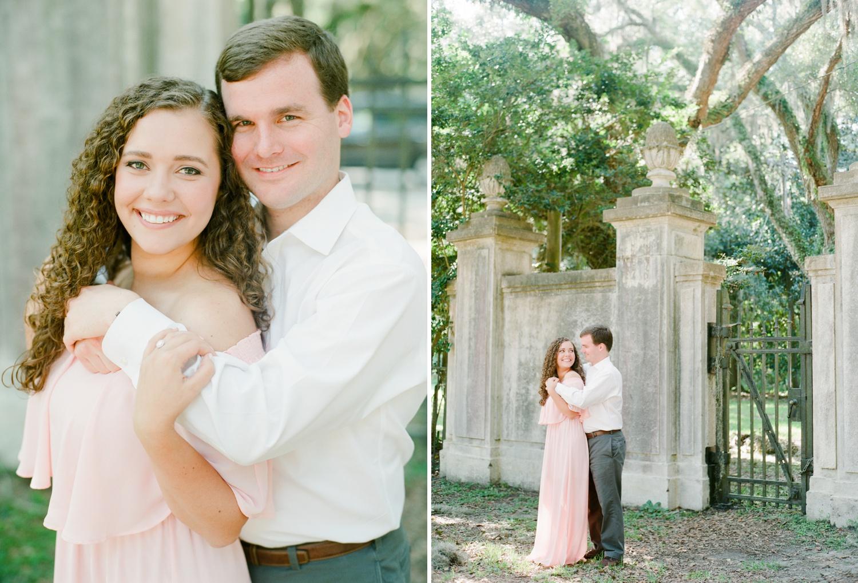 Southern Weddings Magazine_0010.jpg