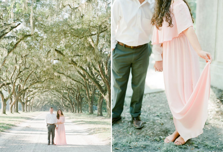 Southern Weddings Magazine_0011.jpg