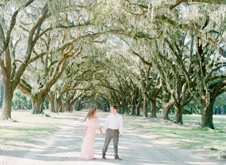 Southern Weddings Magazine_0012.jpg