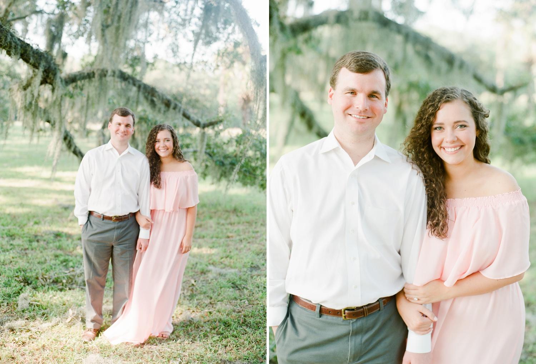 Southern Weddings Magazine_0013.jpg