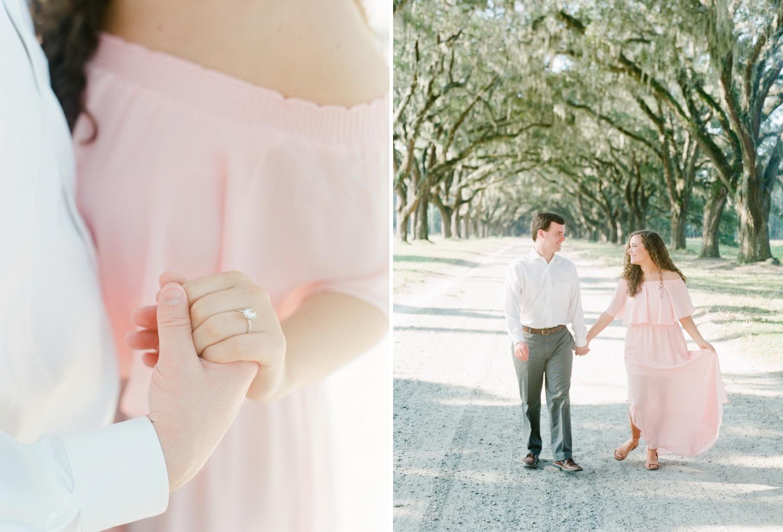 Southern Weddings Magazine_0015.jpg