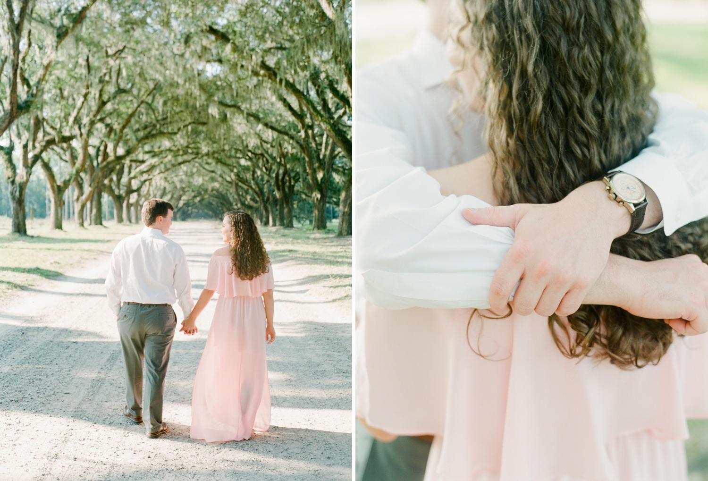 Southern Weddings Magazine_0017.jpg