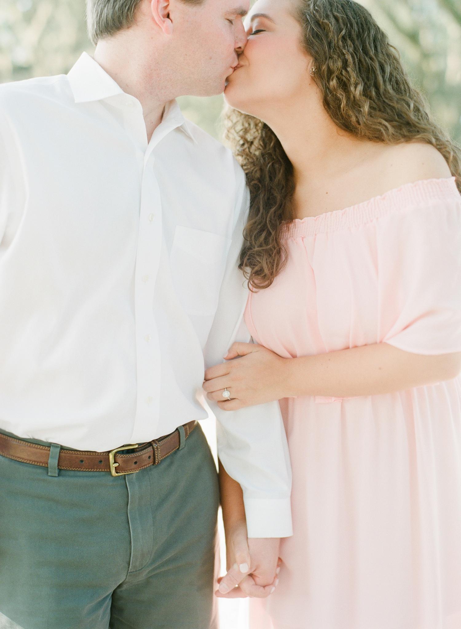 Southern Weddings Magazine_0020.jpg