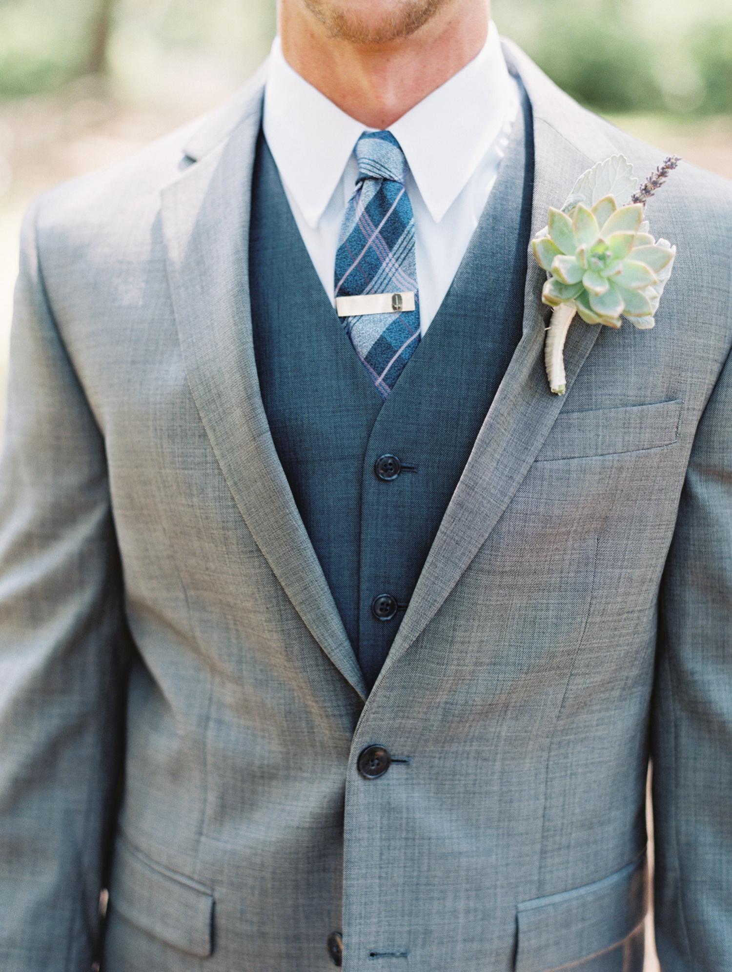 Dunham Farms Wedding_0034.jpg