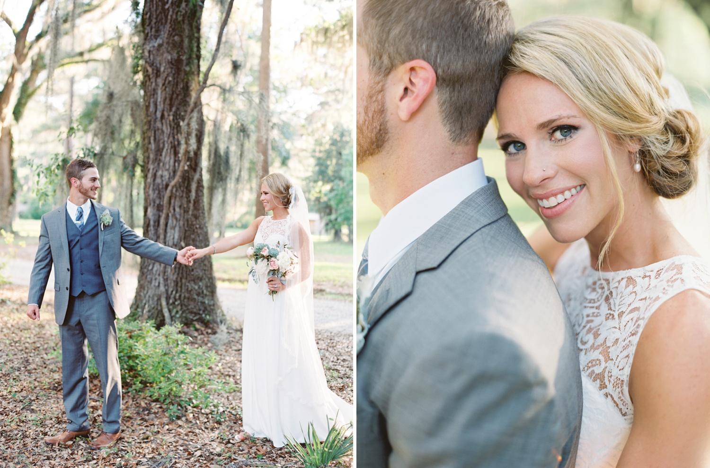 Dunham Farms Wedding_0055.jpg