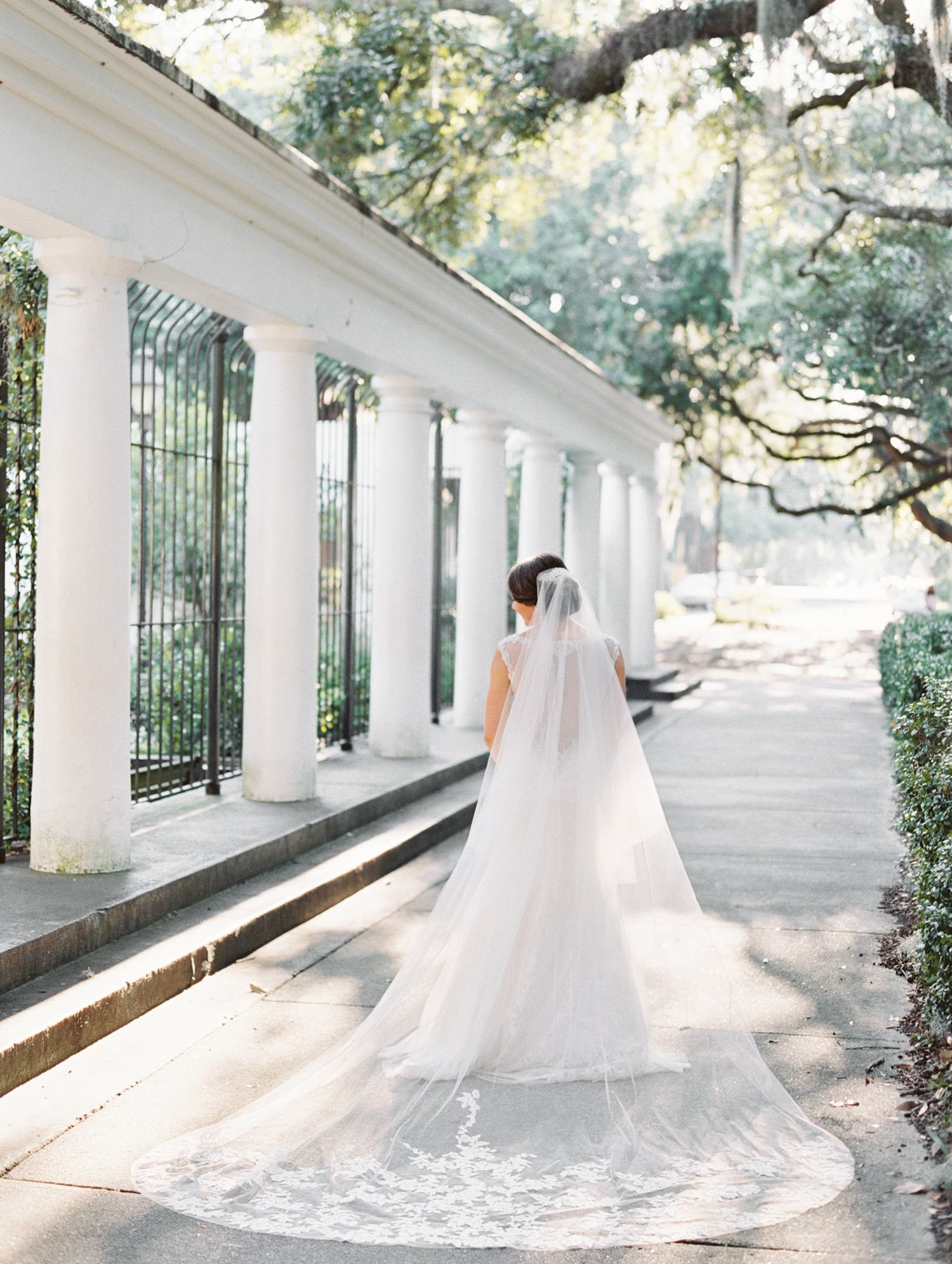 Savannah Cathedral Wedding_0066.jpg