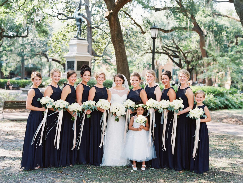 Savannah Cathedral Wedding_0068.jpg