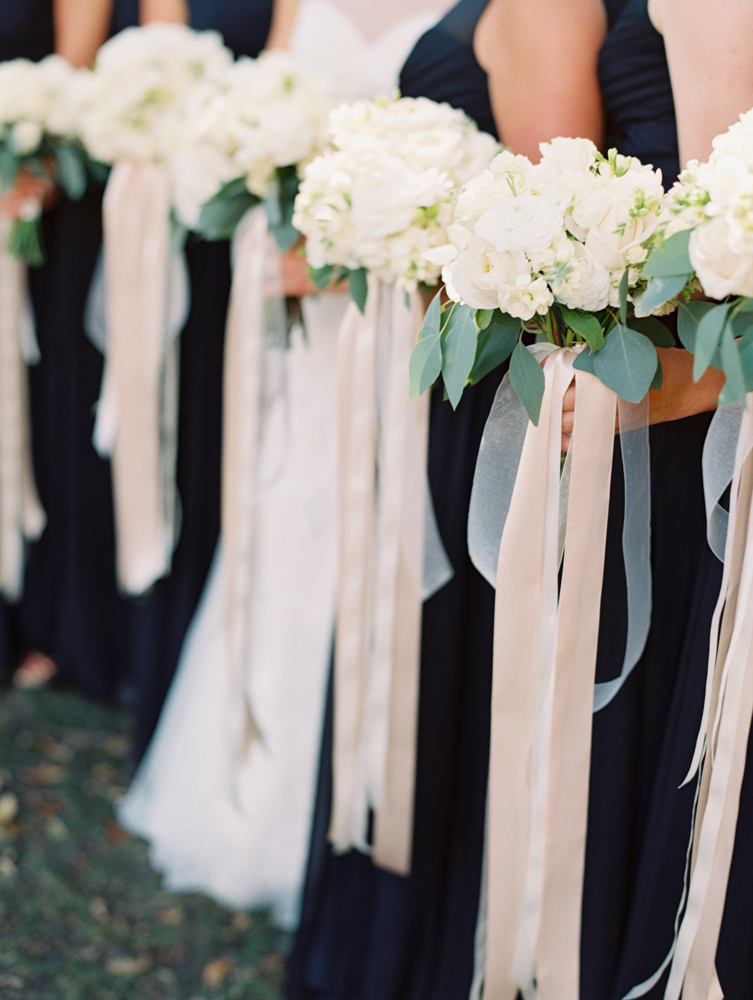 Savannah Cathedral Wedding_0070.jpg