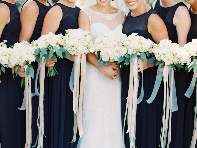 Savannah Cathedral Wedding_0071.jpg