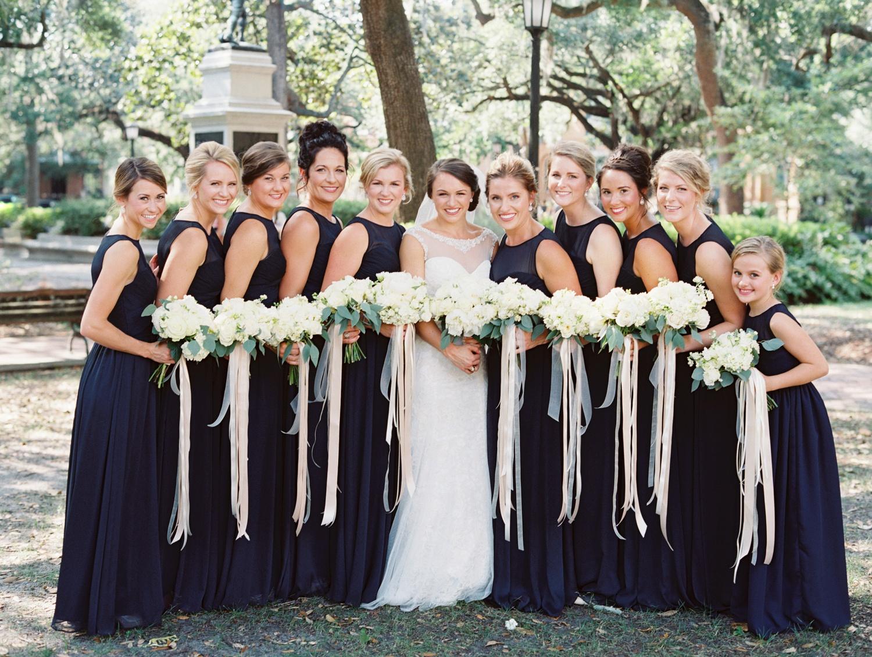 Savannah Cathedral Wedding_0076.jpg