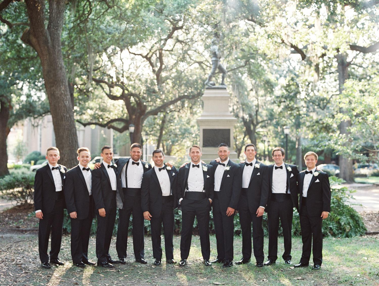 Savannah Cathedral Wedding_0082.jpg