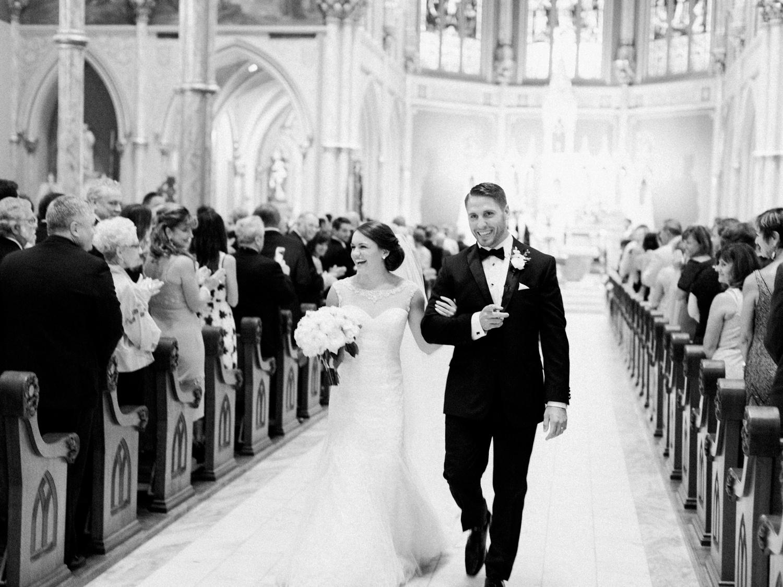 Savannah Cathedral Wedding_0088.jpg