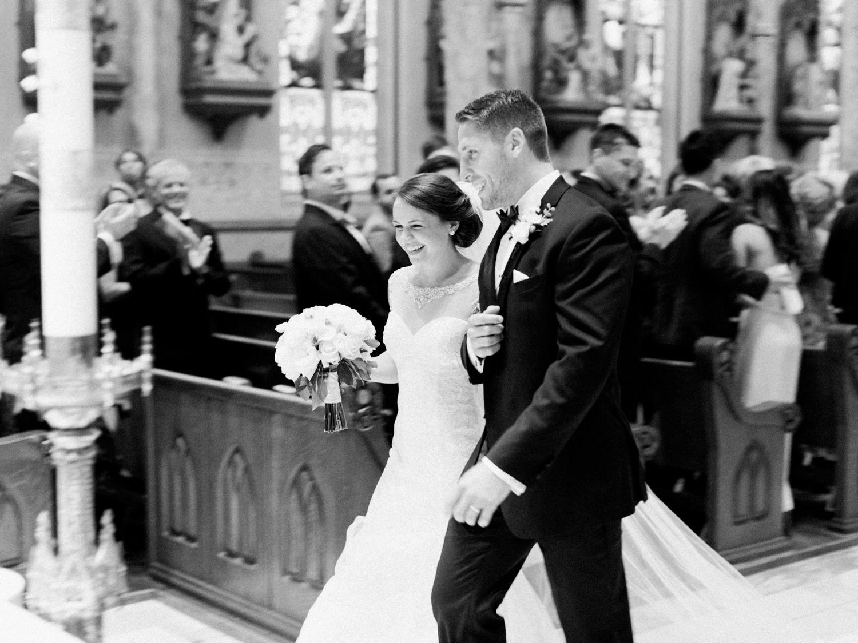 Savannah Cathedral Wedding_0089.jpg