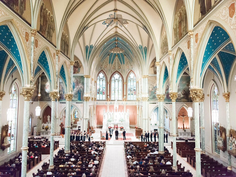 Savannah Cathedral Wedding_0087.jpg