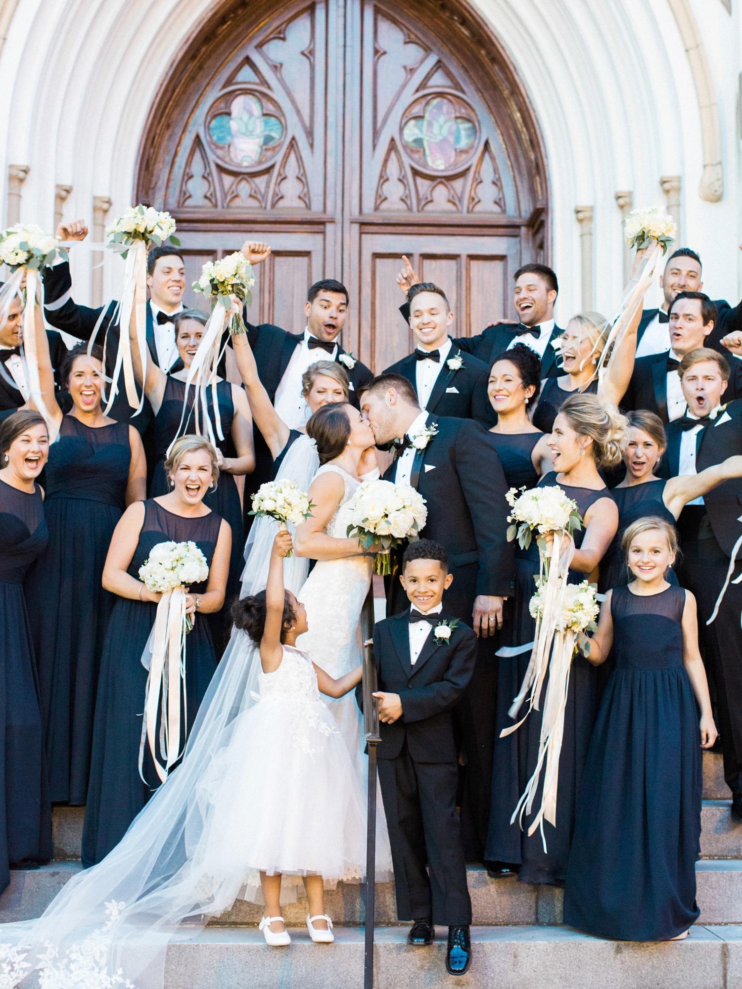 Savannah Cathedral Wedding_0090.jpg