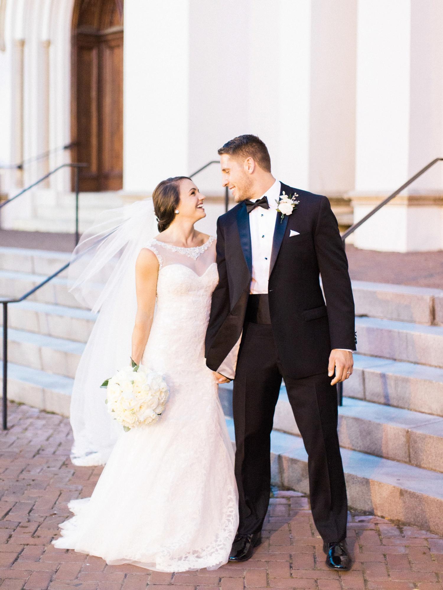Savannah Cathedral Wedding_0093.jpg
