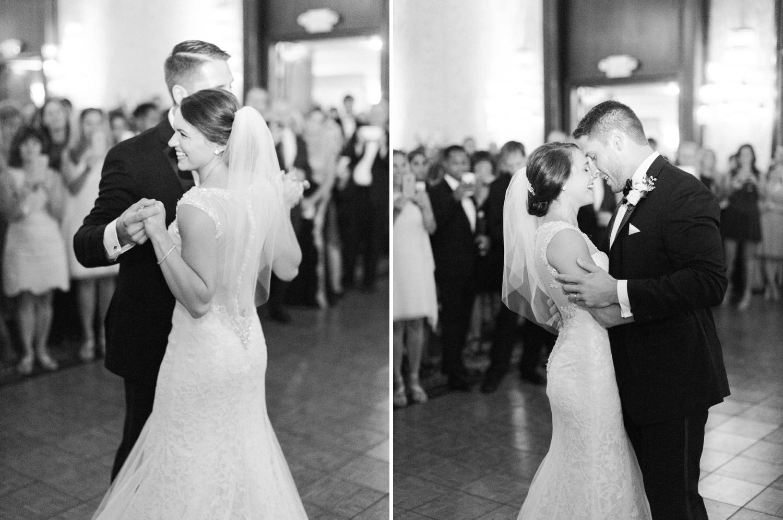 Savannah Cathedral Wedding_0094.jpg