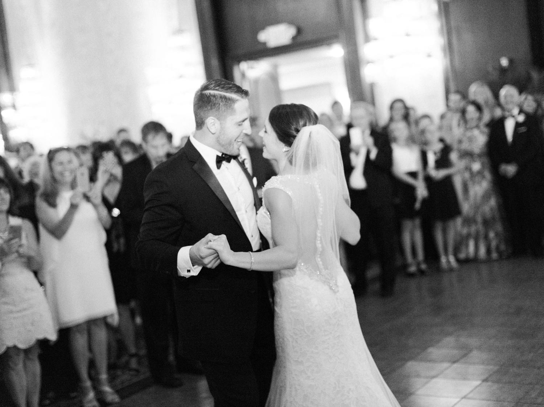 Savannah Cathedral Wedding_0096.jpg