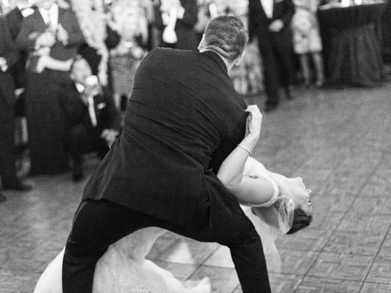 Savannah Cathedral Wedding_0097.jpg
