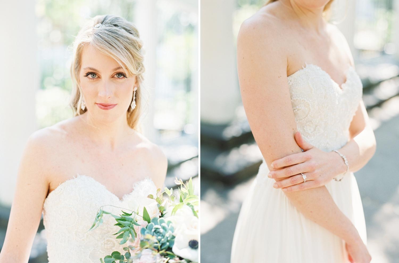 Southern Bride and Groom_0043.jpg