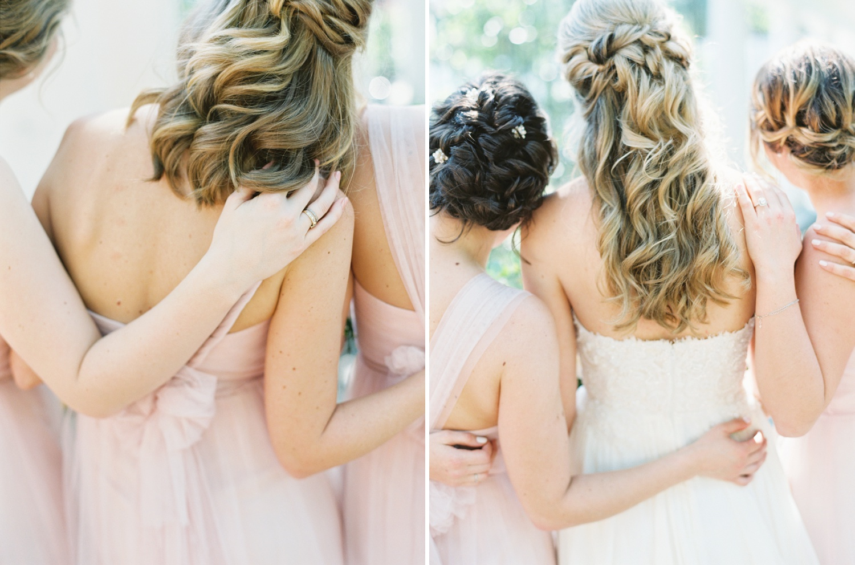Southern Bride and Groom_0052.jpg