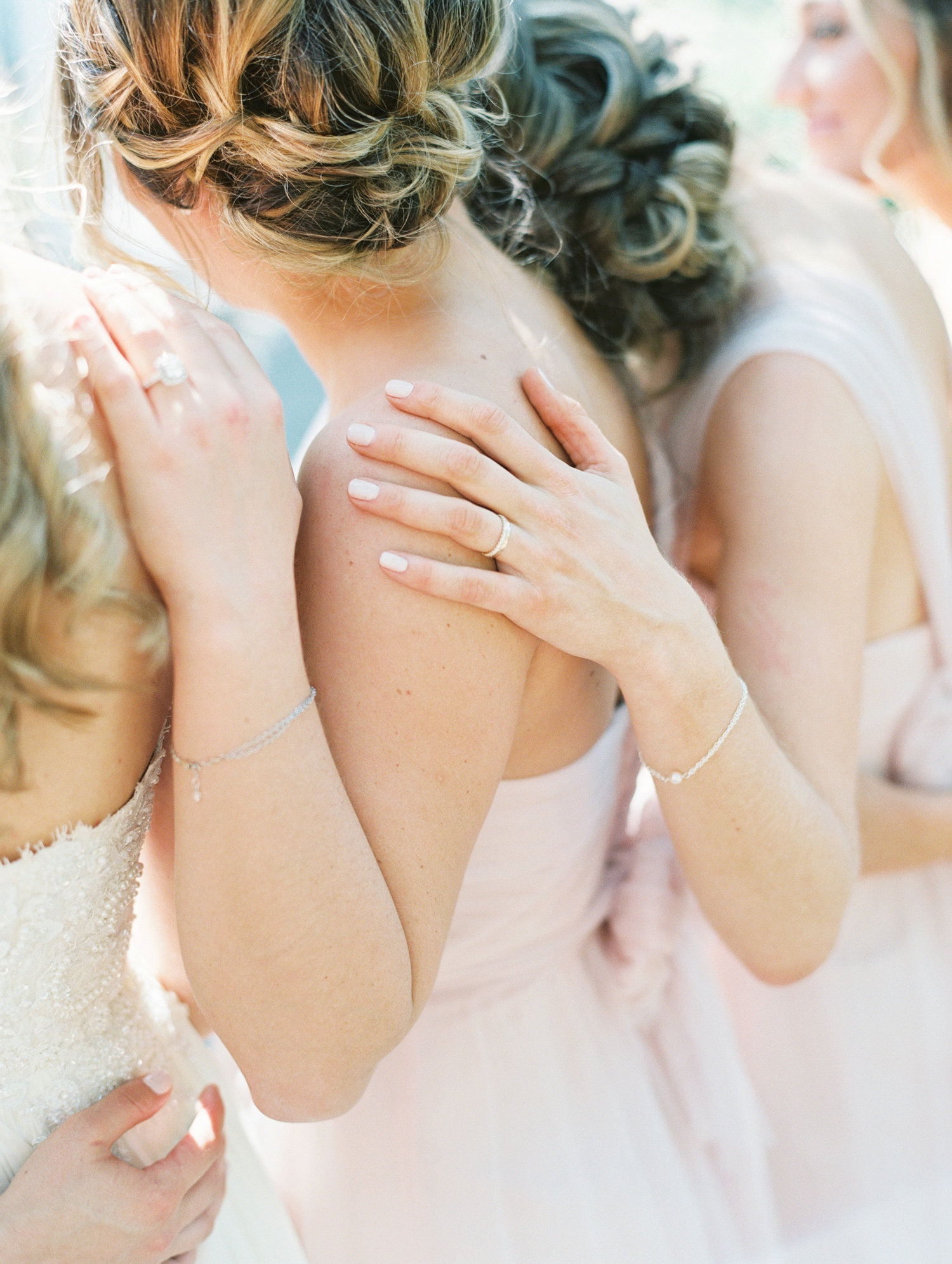 Southern Bride and Groom_0051.jpg