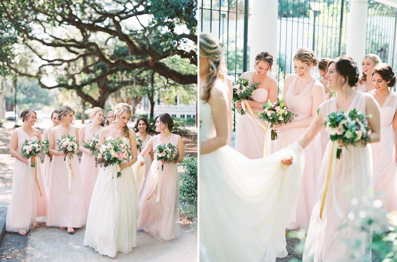 Southern Bride and Groom_0053.jpg