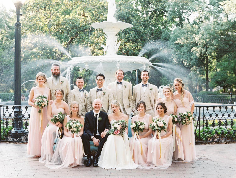 Southern Bride and Groom_0061.jpg