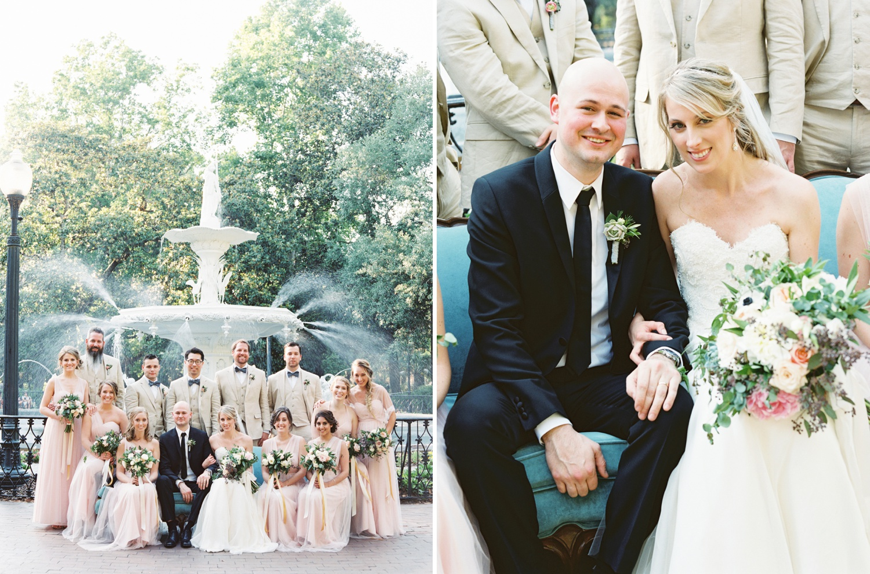 Southern Bride and Groom_0062.jpg