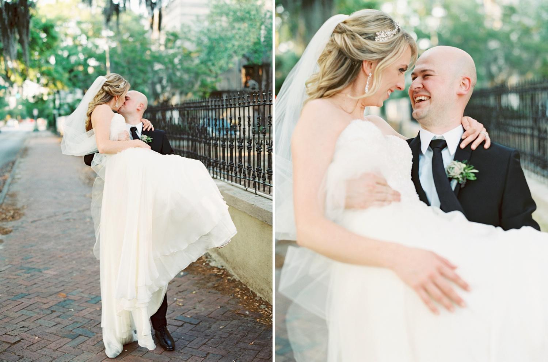 Southern Bride and Groom_0069.jpg