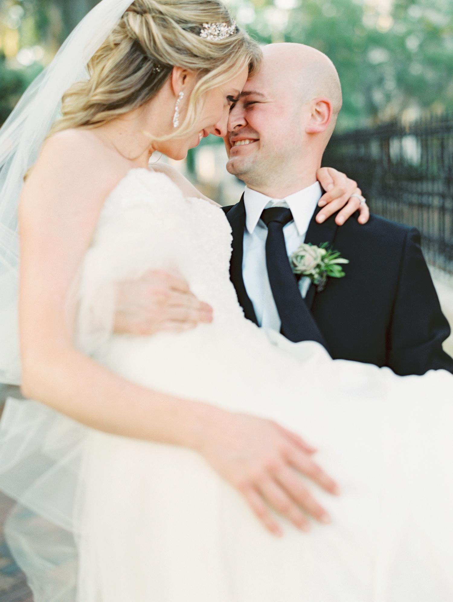 Southern Bride and Groom_0070.jpg