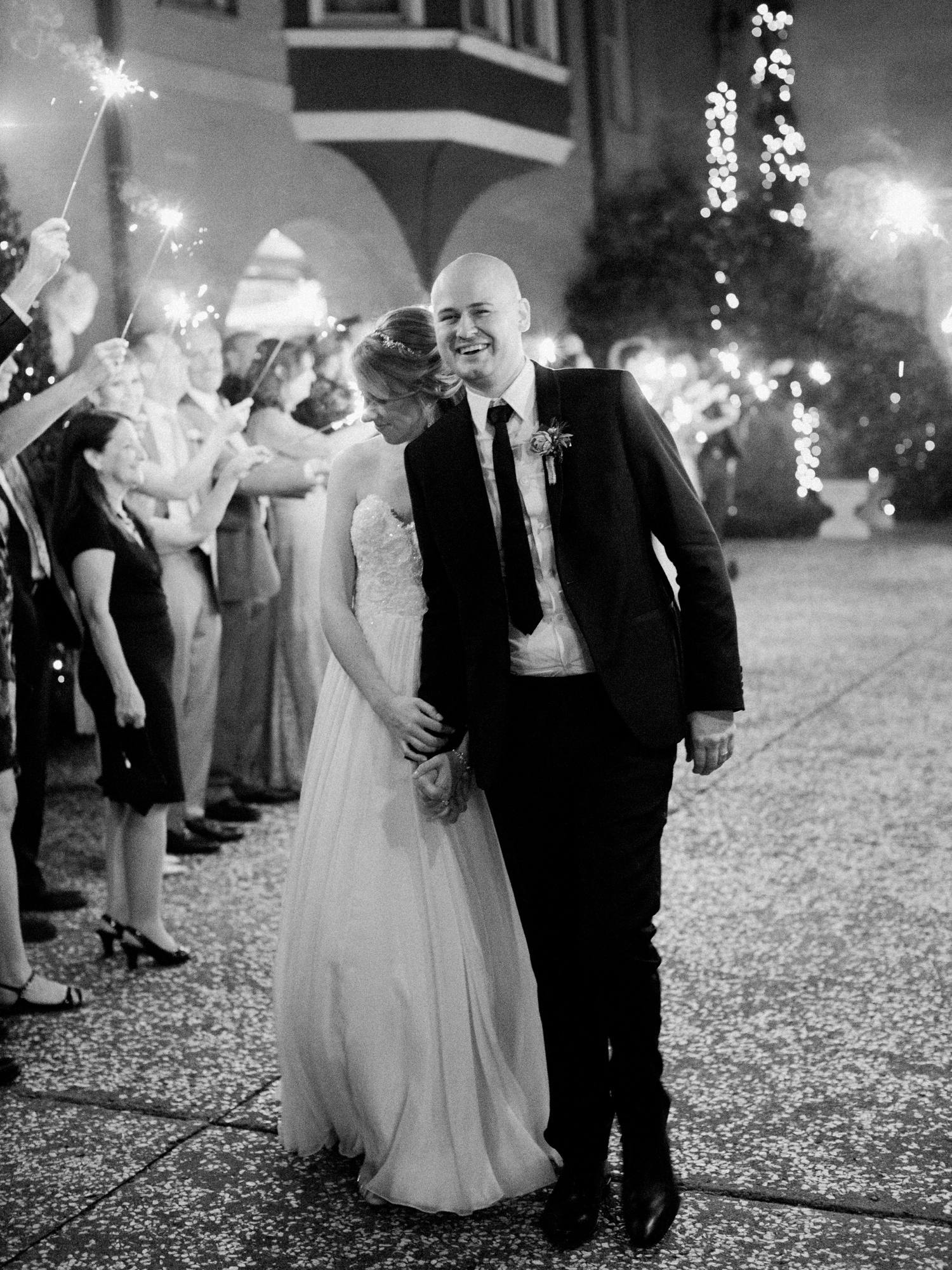Southern Bride and Groom_0072.jpg