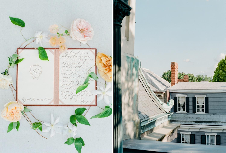 Wedding-Sparrow-Editorial-Savannah-Georgia_0066.jpg