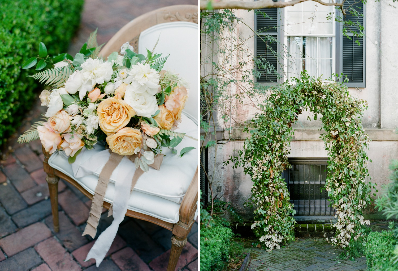 Wedding-Sparrow-Editorial-Savannah-Georgia_0067.jpg