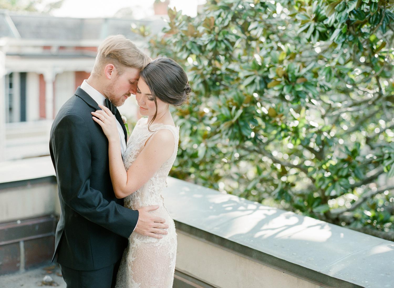 Wedding-Sparrow-Editorial-Savannah-Georgia_0069.jpg