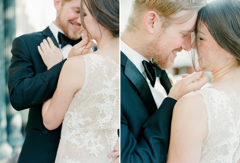 Wedding-Sparrow-Editorial-Savannah-Georgia_0070.jpg