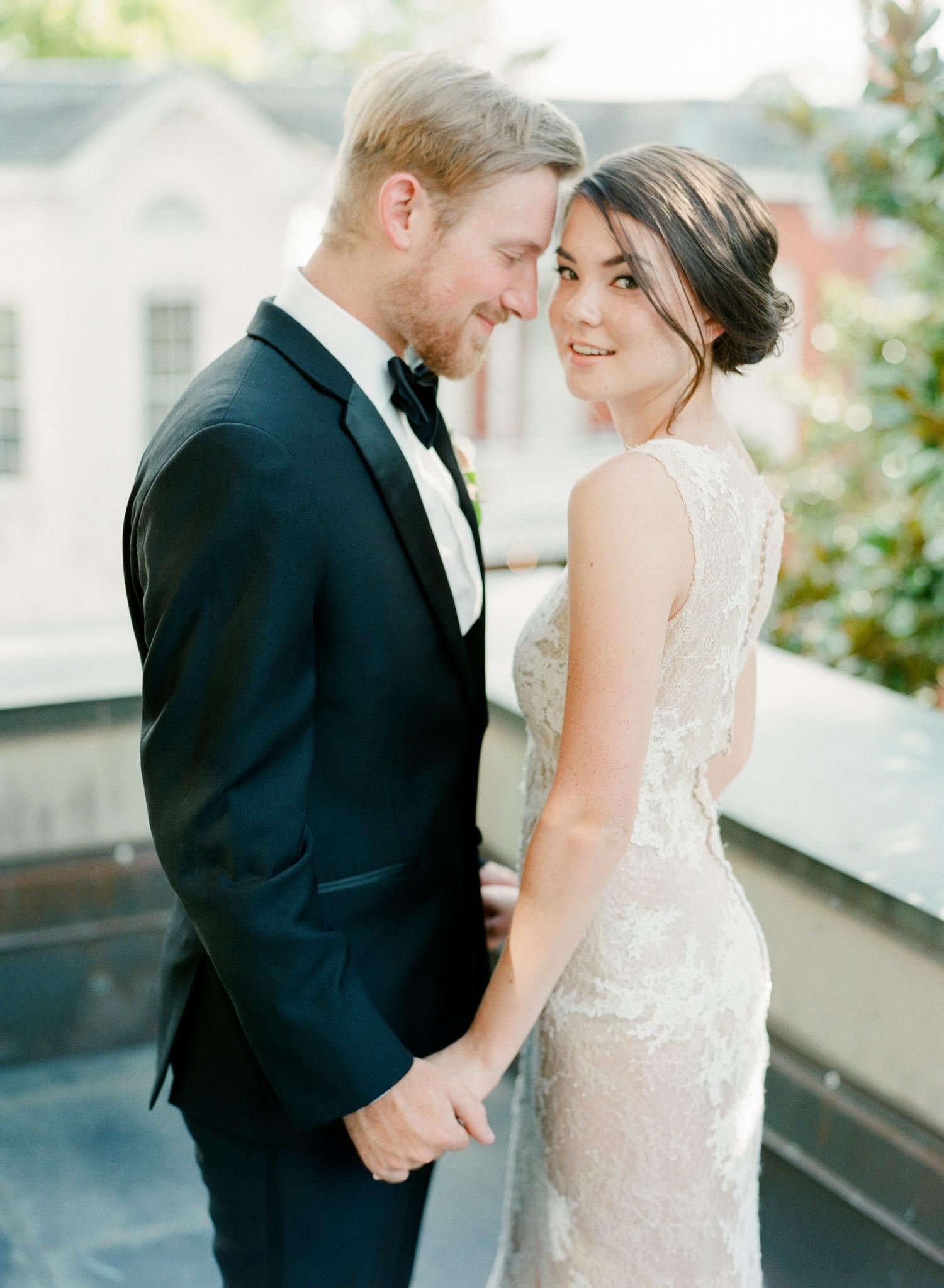 Wedding-Sparrow-Editorial-Savannah-Georgia_0071.jpg