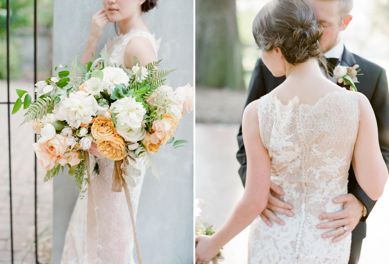 Wedding-Sparrow-Editorial-Savannah-Georgia_0074.jpg